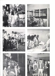 Page 11, 1968 Edition, Stephenville High School - Yellow Jacket Yearbook (Stephenville, TX) online yearbook collection