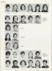 Page 108, 1968 Edition, Alta Loma High School - Sisunga Yearbook (Alta Loma, CA) online yearbook collection