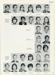 Page 109, 1968 Edition, Alta Loma High School - Sisunga Yearbook (Alta Loma, CA) online yearbook collection