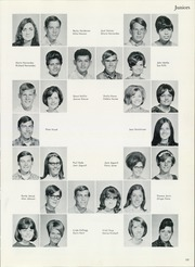 Page 111, 1968 Edition, Alta Loma High School - Sisunga Yearbook (Alta Loma, CA) online yearbook collection