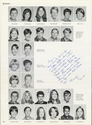 Page 112, 1968 Edition, Alta Loma High School - Sisunga Yearbook (Alta Loma, CA) online yearbook collection
