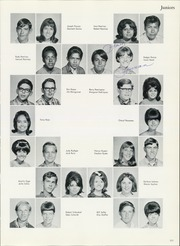 Page 115, 1968 Edition, Alta Loma High School - Sisunga Yearbook (Alta Loma, CA) online yearbook collection