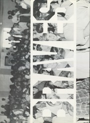Page 118, 1968 Edition, Alta Loma High School - Sisunga Yearbook (Alta Loma, CA) online yearbook collection