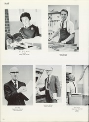 Page 122, 1968 Edition, Alta Loma High School - Sisunga Yearbook (Alta Loma, CA) online yearbook collection