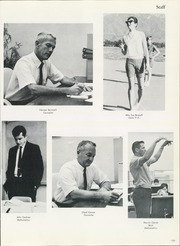 Page 123, 1968 Edition, Alta Loma High School - Sisunga Yearbook (Alta Loma, CA) online yearbook collection