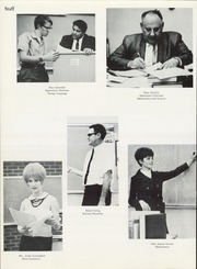 Page 124, 1968 Edition, Alta Loma High School - Sisunga Yearbook (Alta Loma, CA) online yearbook collection