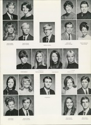 Page 11, 1969 Edition, Alta Loma High School - Sisunga Yearbook (Alta Loma, CA) online yearbook collection