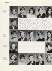 Page 16, 1969 Edition, Alta Loma High School - Sisunga Yearbook (Alta Loma, CA) online yearbook collection