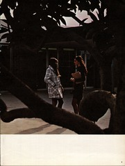 Page 13, 1970 Edition, Alta Loma High School - Sisunga Yearbook (Alta Loma, CA) online yearbook collection