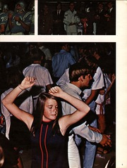 Page 9, 1970 Edition, Alta Loma High School - Sisunga Yearbook (Alta Loma, CA) online yearbook collection