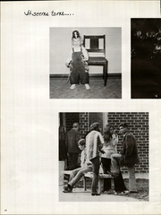 Page 14, 1972 Edition, Alta Loma High School - Sisunga Yearbook (Alta Loma, CA) online yearbook collection