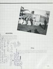 Page 127, 1985 Edition, Alta Loma High School - Sisunga Yearbook (Alta Loma, CA) online yearbook collection