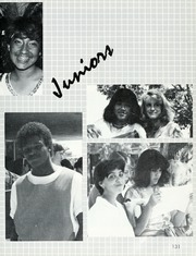 Page 135, 1985 Edition, Alta Loma High School - Sisunga Yearbook (Alta Loma, CA) online yearbook collection