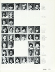 Page 137, 1985 Edition, Alta Loma High School - Sisunga Yearbook (Alta Loma, CA) online yearbook collection