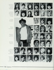 Page 138, 1985 Edition, Alta Loma High School - Sisunga Yearbook (Alta Loma, CA) online yearbook collection