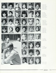 Page 139, 1985 Edition, Alta Loma High School - Sisunga Yearbook (Alta Loma, CA) online yearbook collection