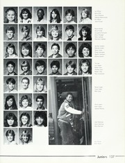 Page 141, 1985 Edition, Alta Loma High School - Sisunga Yearbook (Alta Loma, CA) online yearbook collection