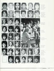 Page 143, 1985 Edition, Alta Loma High School - Sisunga Yearbook (Alta Loma, CA) online yearbook collection