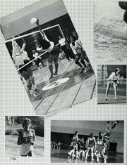 Page 180, 1985 Edition, Alta Loma High School - Sisunga Yearbook (Alta Loma, CA) online yearbook collection