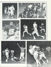 Page 185, 1985 Edition, Alta Loma High School - Sisunga Yearbook (Alta Loma, CA) online yearbook collection