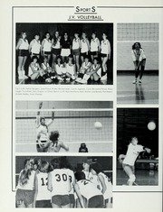 Page 190, 1985 Edition, Alta Loma High School - Sisunga Yearbook (Alta Loma, CA) online yearbook collection