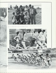 Page 193, 1985 Edition, Alta Loma High School - Sisunga Yearbook (Alta Loma, CA) online yearbook collection