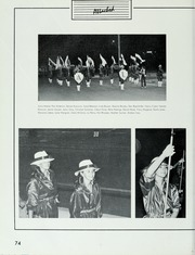 Page 78, 1985 Edition, Alta Loma High School - Sisunga Yearbook (Alta Loma, CA) online yearbook collection