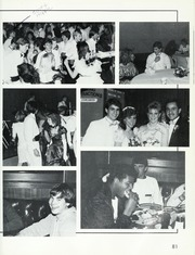 Page 85, 1985 Edition, Alta Loma High School - Sisunga Yearbook (Alta Loma, CA) online yearbook collection