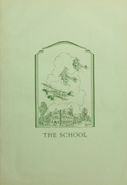 Page 13, 1928 Edition, Quincy High School - Shadow Yearbook (Quincy, IL) online yearbook collection