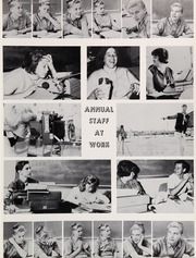 Page 13, 1964 Edition, Bellflower High School - Treasure Chest Yearbook (Bellflower, CA) online yearbook collection