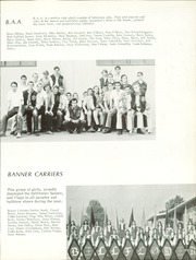 Page 101, 1973 Edition, Bellflower High School - Treasure Chest Yearbook (Bellflower, CA) online yearbook collection