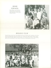 Page 102, 1973 Edition, Bellflower High School - Treasure Chest Yearbook (Bellflower, CA) online yearbook collection