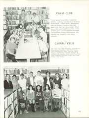 Page 107, 1973 Edition, Bellflower High School - Treasure Chest Yearbook (Bellflower, CA) online yearbook collection