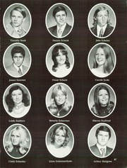 Page 91, 1973 Edition, Bellflower High School - Treasure Chest Yearbook (Bellflower, CA) online yearbook collection