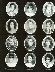 Page 92, 1973 Edition, Bellflower High School - Treasure Chest Yearbook (Bellflower, CA) online yearbook collection