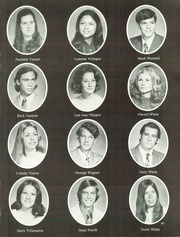 Page 95, 1973 Edition, Bellflower High School - Treasure Chest Yearbook (Bellflower, CA) online yearbook collection