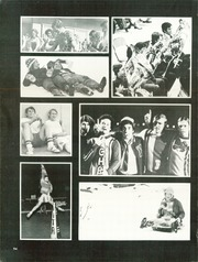 Page 98, 1973 Edition, Bellflower High School - Treasure Chest Yearbook (Bellflower, CA) online yearbook collection