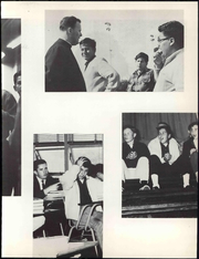Page 17, 1964 Edition, Cantwell High School - Veritas Yearbook (Montebello, CA) online yearbook collection