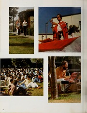 Page 12, 1979 Edition, Cantwell High School - Veritas Yearbook (Montebello, CA) online yearbook collection