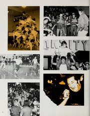 Page 14, 1979 Edition, Cantwell High School - Veritas Yearbook (Montebello, CA) online yearbook collection