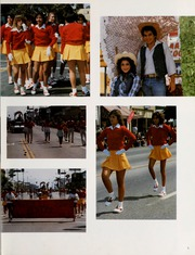 Page 9, 1979 Edition, Cantwell High School - Veritas Yearbook (Montebello, CA) online yearbook collection
