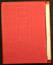 Page 2, 1949 Edition, DuBois Area High School - Clipper Yearbook (Du Bois, PA) online yearbook collection