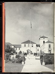 Page 12, 1938 Edition, Beverly Hills High School - Watchtower Yearbook (Beverly Hills, CA) online yearbook collection