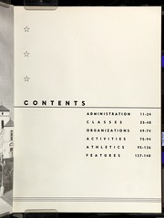 Page 13, 1938 Edition, Beverly Hills High School - Watchtower Yearbook (Beverly Hills, CA) online yearbook collection