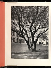 Page 17, 1938 Edition, Beverly Hills High School - Watchtower Yearbook (Beverly Hills, CA) online yearbook collection