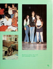 Page 13, 1976 Edition, Beverly Hills High School - Watchtower Yearbook (Beverly Hills, CA) online yearbook collection