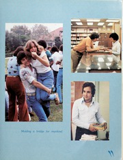 Page 15, 1976 Edition, Beverly Hills High School - Watchtower Yearbook (Beverly Hills, CA) online yearbook collection