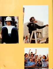 Page 8, 1976 Edition, Beverly Hills High School - Watchtower Yearbook (Beverly Hills, CA) online yearbook collection