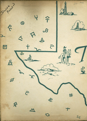Page 2, 1948 Edition, Silsbee High School - Satsuma Yearbook (Silsbee, TX) online yearbook collection