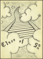 Page 15, 1952 Edition, Silsbee High School - Satsuma Yearbook (Silsbee, TX) online yearbook collection
